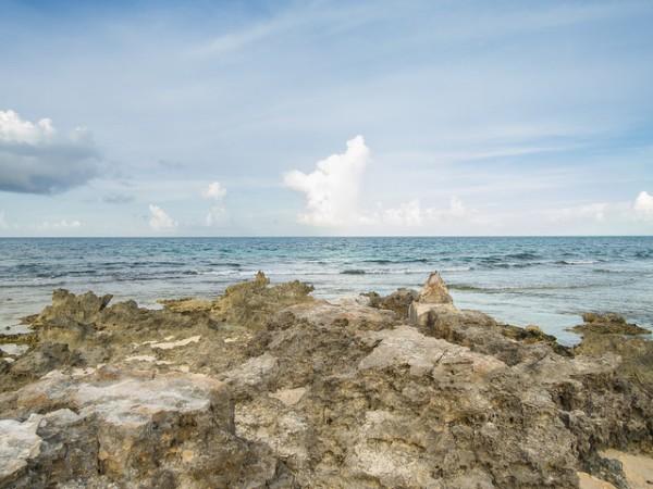 Se anuncia el resort de Catalonia en la Riviera Maya