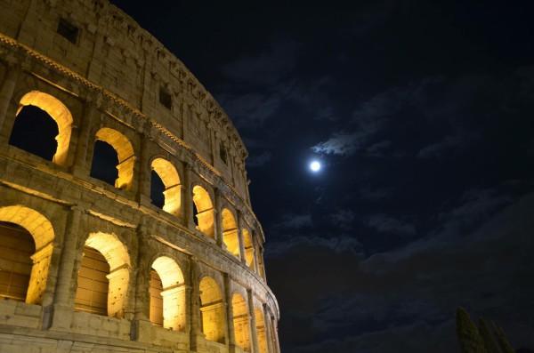 Nuevas rutas para volar desde Roma con Norwegian