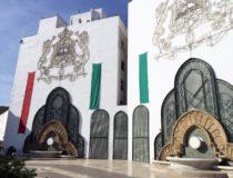 El nuevo hotel de Sofitel en Marruecos