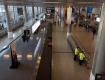 Los mejores aeropuertos de América Latina