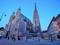 Los 21 nuevos lugares en la lista del Patrimonio de la Humanidad