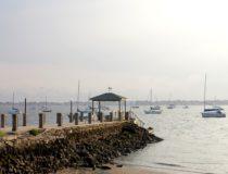 Descubre las cinco islas de Nueva York, con visitas y actividades para conocer mejor la ciudad