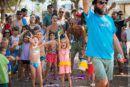 Festivales de música para disfrutar en familia este verano