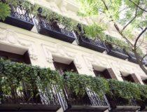 Lux Madrid, la nueva propuesta del Grupo La Máquina en la capital española