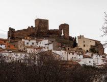 Trasmoz, el pueblo excomulgado de la provincia de Zaragoza