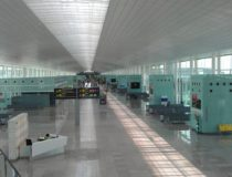 Iberia fue la aerolínea más puntual del mundo en junio