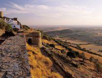 Descubre el Alentejo, una región portuguesa que enamora