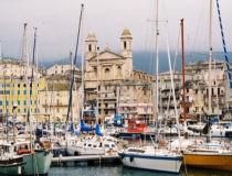 Qué ver en Bastia, la segunda ciudad de Córcega