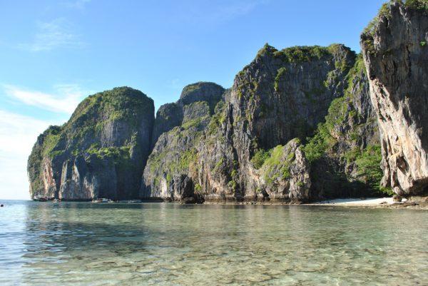 Avanza el turismo médico en Tailandia