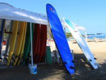 La Riviera Nayarit, candidata en los Food and Travel Reader Awards