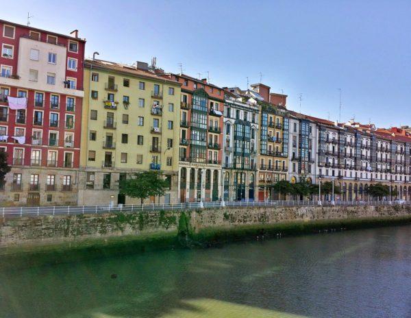 Sercotel Hotels tendrá un nuevo hotel en Bilbao