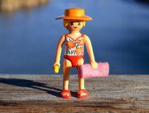 Cuatro consejos para evitar el calor durante las vacaciones de verano