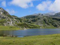 Descubre Asturias a través del Camino Natural de la Cordillera Cantábrica