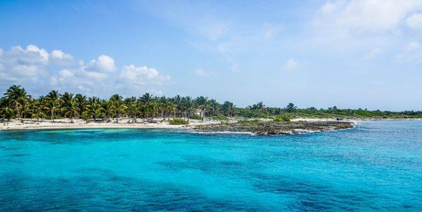 El Foro de Turismo Sostenible en Cozumel
