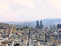 Ecuador buscará fomentar el turismo accesible