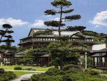 Mejora la entrada de turistas a Japón