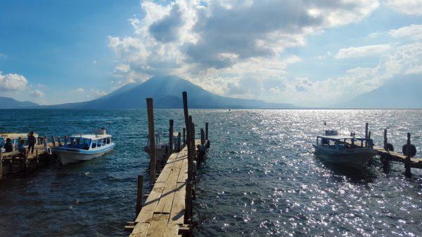 Guatemala fomentará diferentes segmentos turísticos