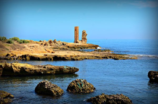 Conocer los encantos de Mahdia en Túnez