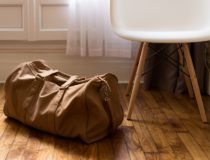 Preparar una maleta para las vacaciones no es tan difícil