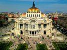 Mexico quiere promocionar y proteger su patrimonio histórico para potenciar el turismo