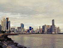 Panamá promociona sus atractivos en Alemania