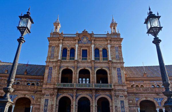 Se presenta la SummerHotelCard en Sevilla