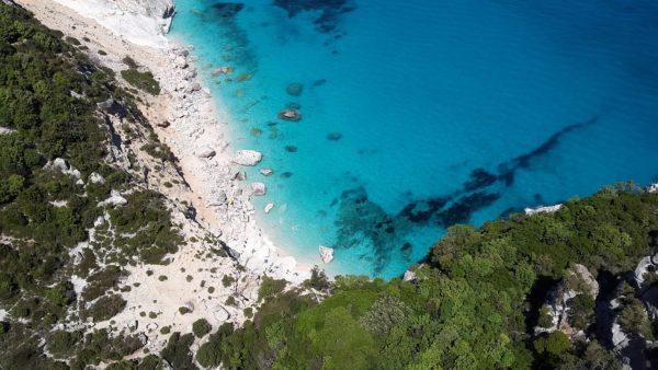 Europlayas ofrece alternativas para viajar a Cerdeña