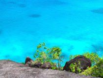 Seychelles cambian su imagen en internet para fomentar el turismo