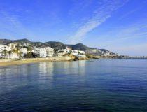 Petits Grans Hotels supera los 50 hoteles en Cataluña