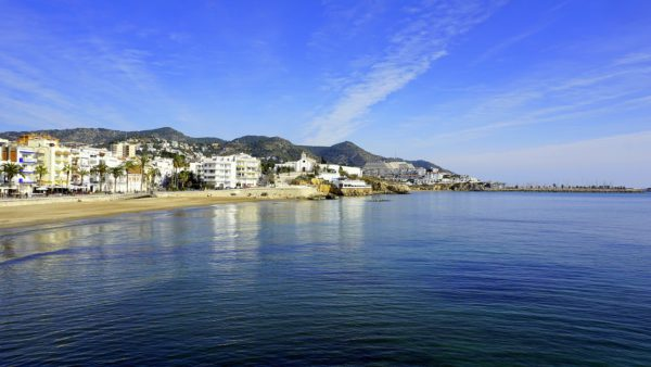 Petis Grans Hotel supera los 50 hoteles en Cataluña