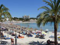 Eurostars anuncia un establecimiento hotelero en Palma de Mallorca