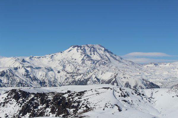 Más turistas chilenos viajarán durante el invierno