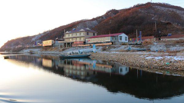 Corea del Norte busca atraer a viajeros extranjeros