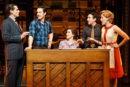 NYC Broadway Week ofrece 2x1 en entradas a musicales en Nueva York