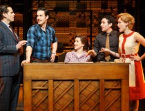 NYC Broadway Week ofrece 2×1 en entradas a musicales en Nueva York