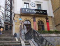 Los mejores museos de Bilbao, aparte del Guggenheim