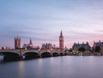 Cinco platos de la gastronomía británica que descubrirás en Londres