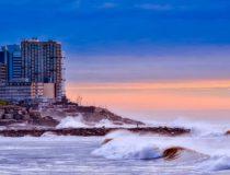 Argentina tendrá nuevos hoteles Wyndham