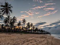 República Dominicana espera más turistas en 2017