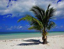 Cuba consigue los 3 millones de turistas