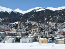 El Hard Rock Hotel Davos se inaugurará en diciembre