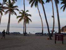 Más turistas rusos apuestan por República Dominicana