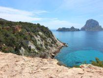 Sir Hotels se estrena en la isla de Ibiza