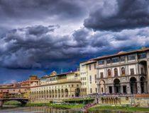 Mejora la llegada de turistas a Italia por vía marítima