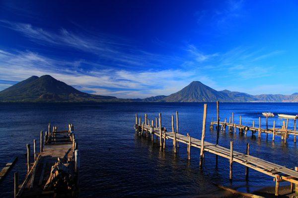 Guatemala quiere potenciar su gastronomía