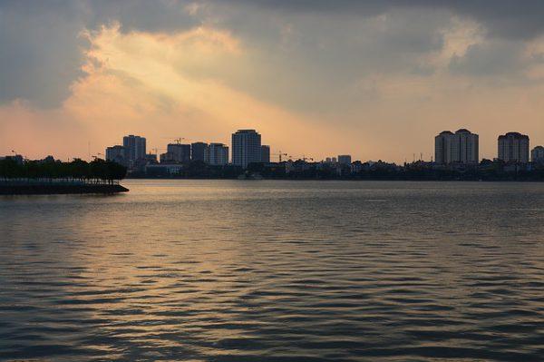 Hanoi, destino destacado para conocer