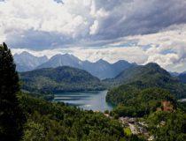 Alemania está teniendo un año exitoso en materia de turismo