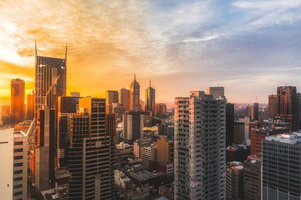 Melbourne, la ciudad más habitable del mundo