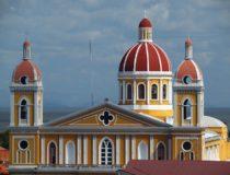 Nicaragua apuesta por el turismo religioso
