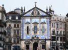 El nuevo establecimiento hotelero de Hotusa en Portugal